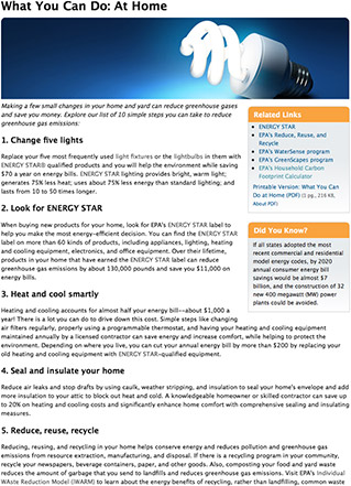 how to combat global climate change? essay Global warming is an urgent problem facing our planet, but retailers are in a unique position to contribute to climate change prevention efforts dealing with large volumes of goods and having control over large spaces and employee culture means that a simple switch can have a noticeable impact when adopted by a retailer.